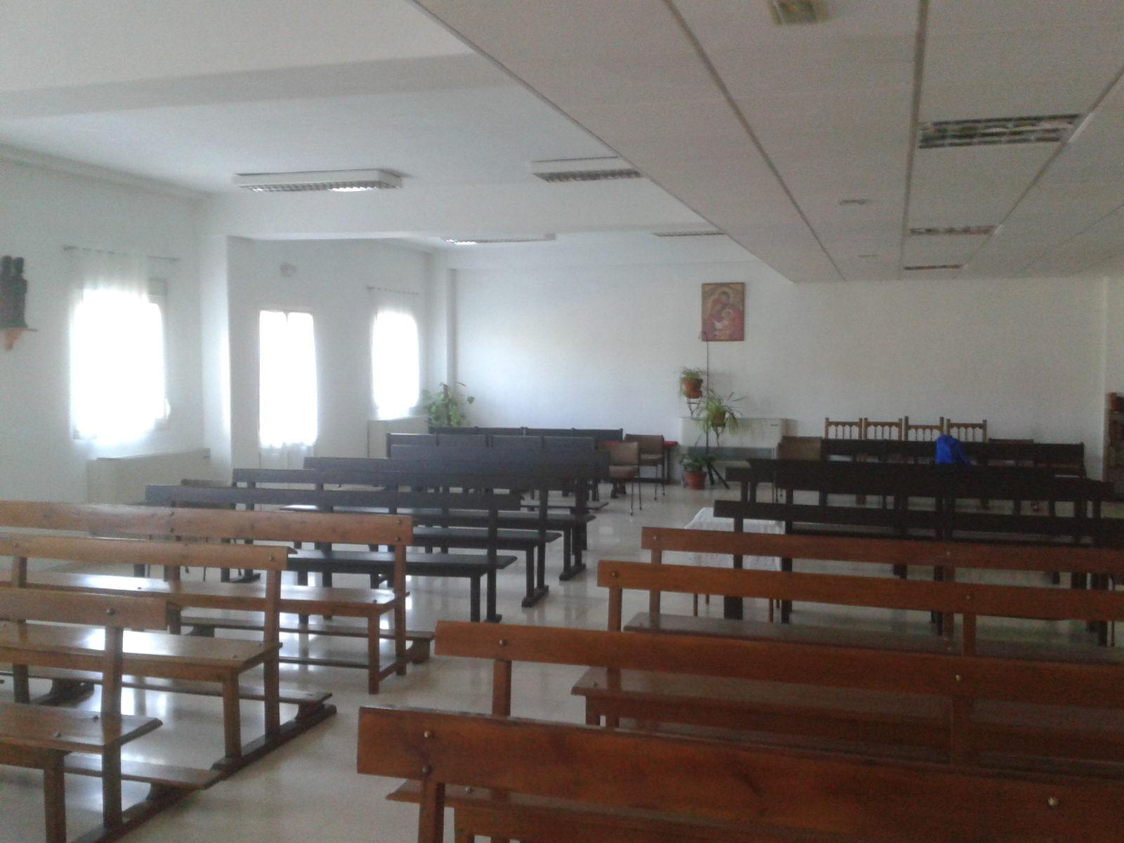 capilla_atrás