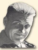GuillermoRovirosa